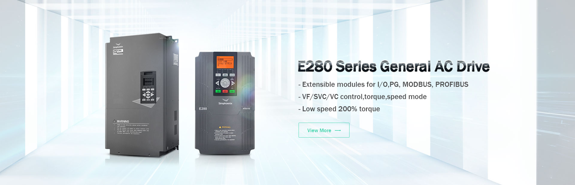 E280-Series-General-AC-Drive1