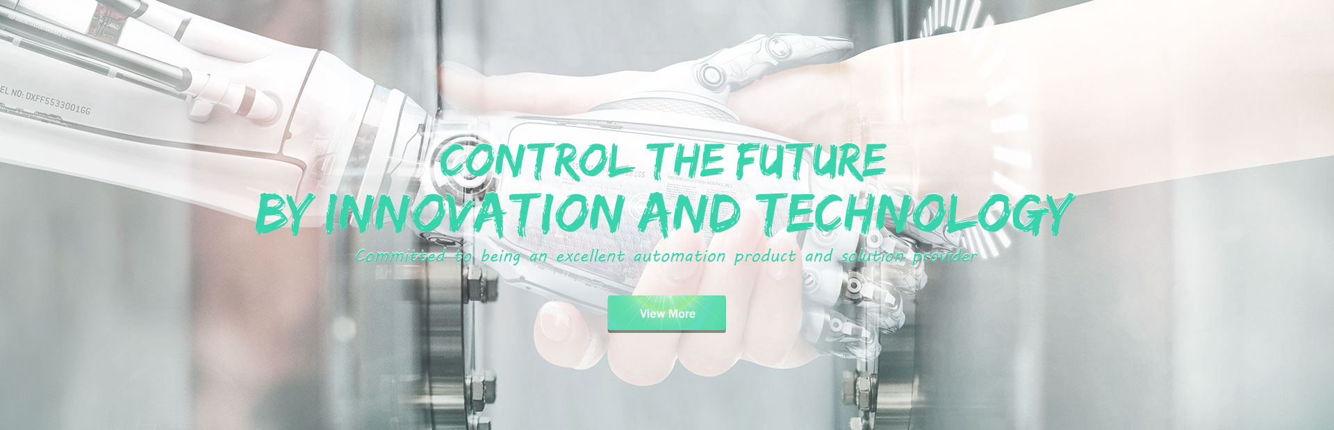 excellent-automation-product1