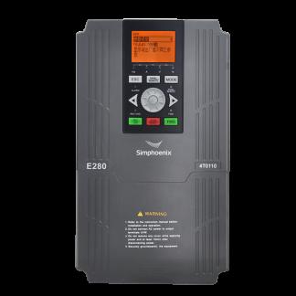 E280 series general vector ac drive