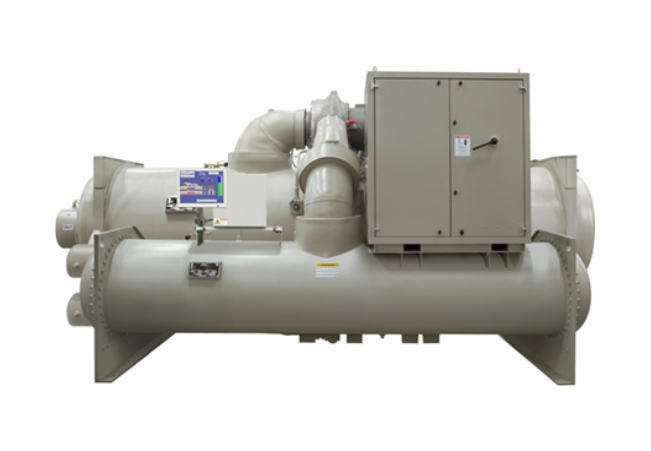 Refrigeration compressor solution